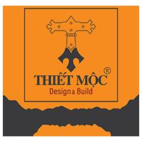 Thiết Mộc Design & Build
