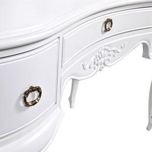 bàn đêm; bàn gỗ; bàn inox; bàn sắt; bàn sắt mặt đá; bàn làm việc;
