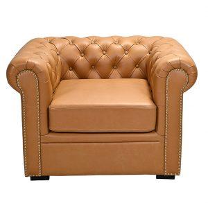 thiết mộc, đẳng cấp khác biệt, thiết kế thi công, thiết kế nội thất cao cấp, thiết kế thi công trọn gói, thiết kế nội thất, nôi thất đẹp, gỗ sồi, nội thất tần bì, gỗ bằng lăng, tủ đầu giường; sofa 1 chỗ;