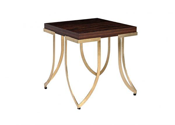 thiết mộc, đẳng cấp khác biệt, thiết kế thi công, thiết kế nội thất cao cấp, thiết kế thi công trọn gói, thiết kế nội thất, nôi thất đẹp, gỗ sồi, nội thất tần bì, gỗ bằng lăng, tủ đầu giường; bàn inox; bàn gỗ;