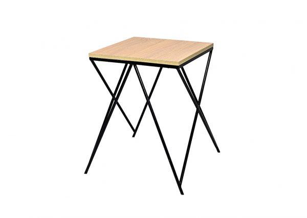 thiết mộc, đẳng cấp khác biệt, thiết kế thi công, thiết kế nội thất cao cấp, thiết kế thi công trọn gói, thiết kế nội thất, nôi thất đẹp, gỗ sồi, nội thất tần bì, gỗ bằng lăng, tủ đầu giường; bàn sắt; bàn đêm; bàn gỗ; bàn inox;