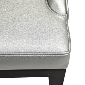 ghế; ghế làm việc; ghế sofa; ghế trang điểm; ghế ăn;