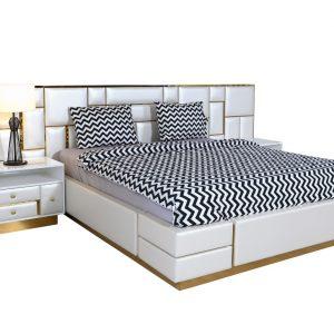 giường, giường ngủ