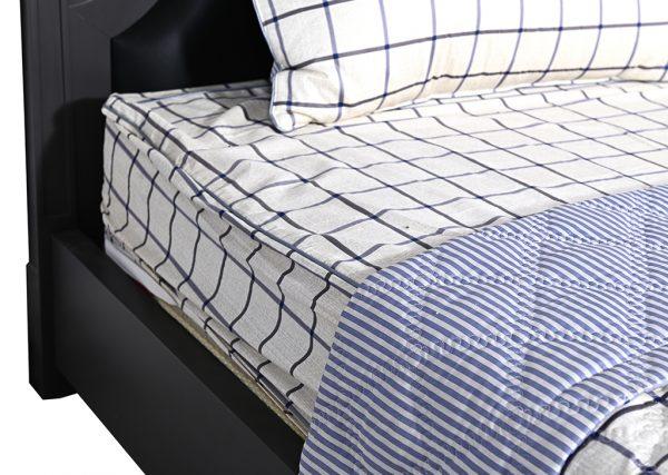 thiết mộc, đẳng cấp khác biệt, thiết kế thi công, thiết kế nội thất cao cấp, thiết kế thi công trọn gói, thiết kế nội thất, nôi thất đẹp, gỗ sồi, nội thất tần bì, gỗ bằng lăng, tủ đầu giường;giường ngủ;