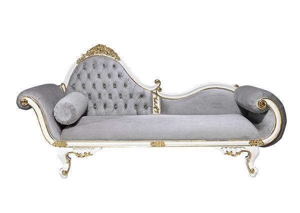 ghế sofa; sofa 1 chỗ; sofa thư giản;